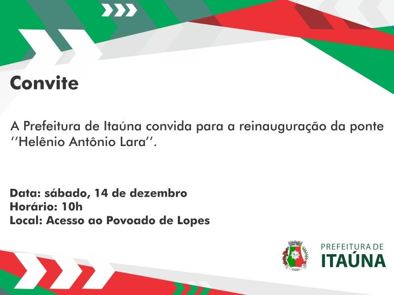 Noticia reinauguracao-ponte-de-lopes